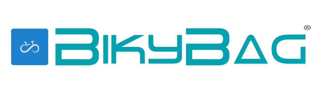 BikyBag.com